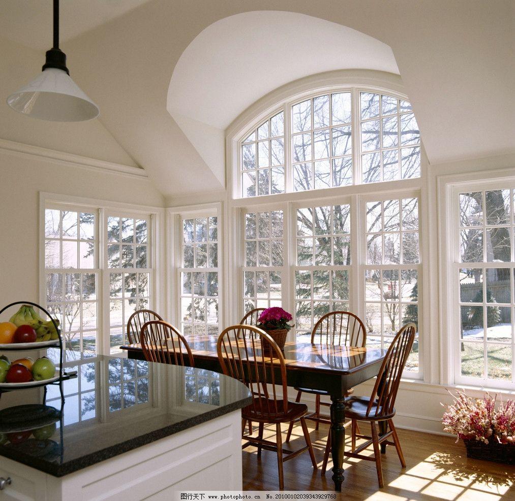 室内装璜 室内设计 客厅 卧室 厨房 高清图片 墙壁 家居 家具