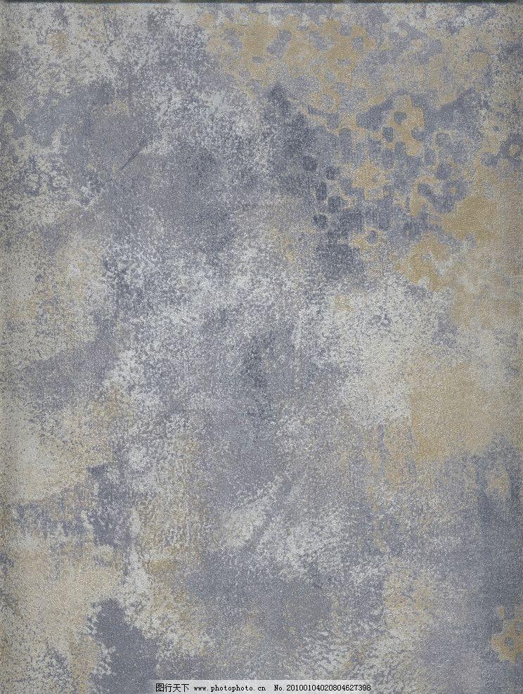 壁纸纹理贴图材质图片