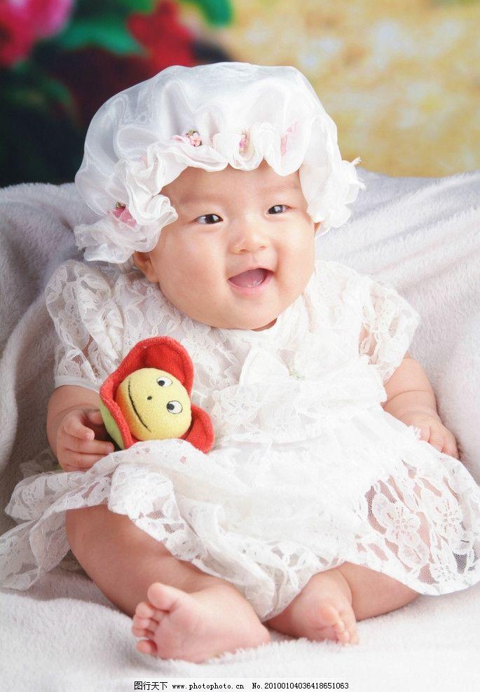 宝宝 壁纸 儿童 孩子 小孩 婴儿 685_987 竖版 竖屏 手机