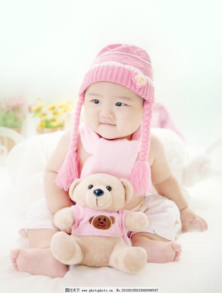 宝宝 壁纸 儿童 孩子 小孩 婴儿 732_966 竖版 竖屏 手机