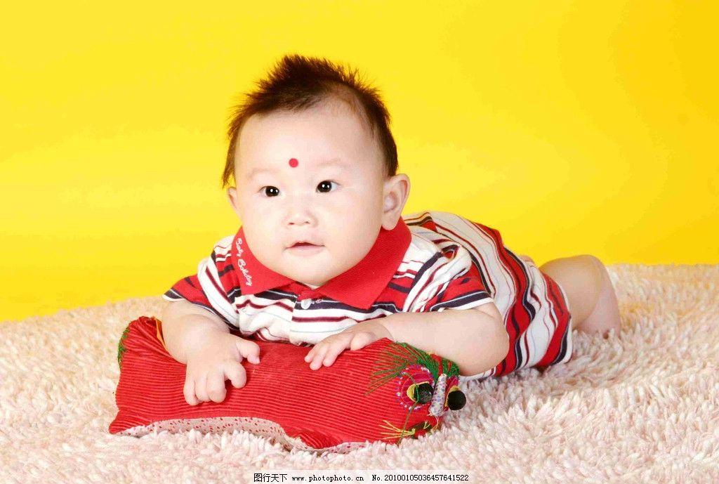 宝宝 壁纸 儿童 孩子 小孩 婴儿 1024_689