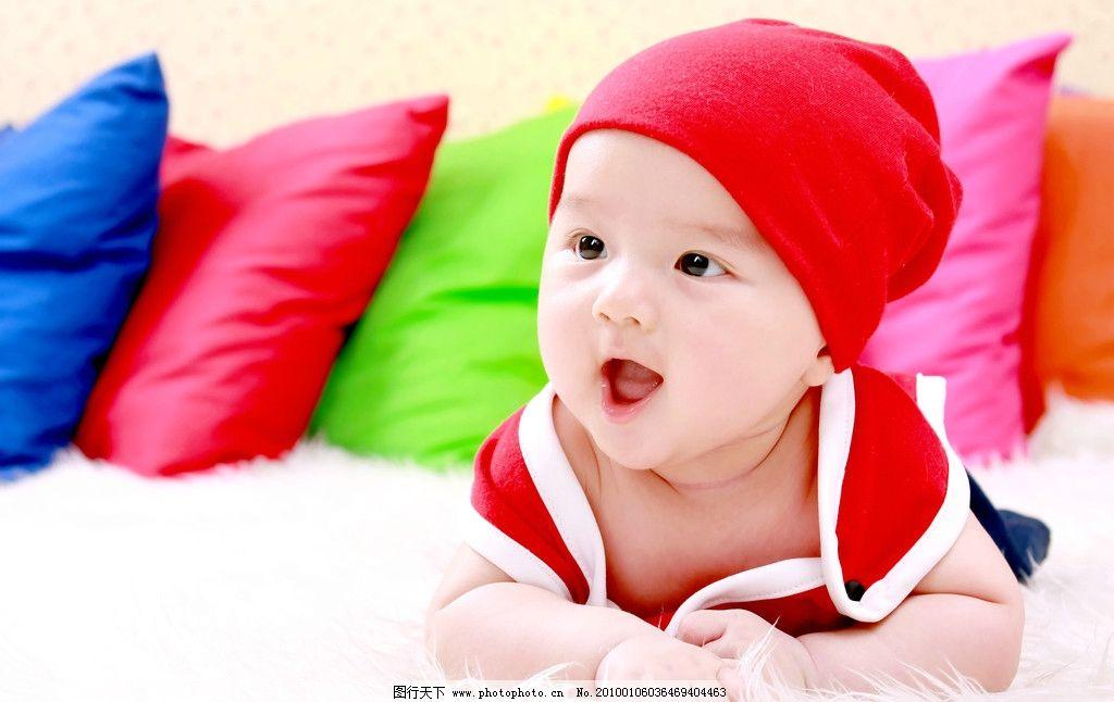 超级可爱儿童 可爱宝贝 儿童图库 儿童 小孩l图片 漂亮宝贝 经典儿童