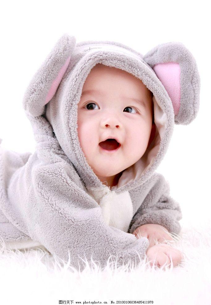 漂亮宝贝 可爱宝贝 儿童图库 经典儿童图片 儿童幼儿 人物图库