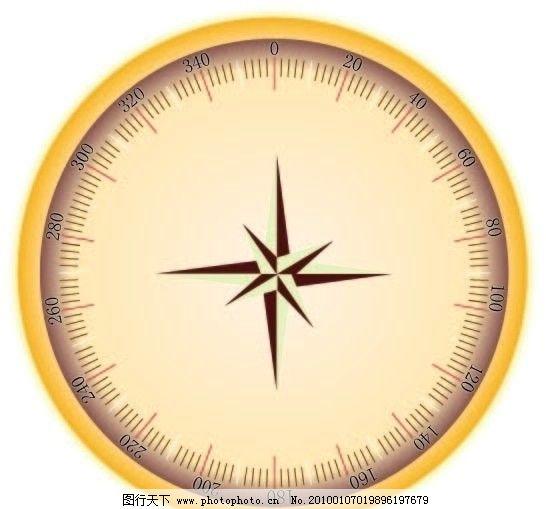 设计图库 标志图标 公共标识标志    上传: 2010-1-7 大小: 1.