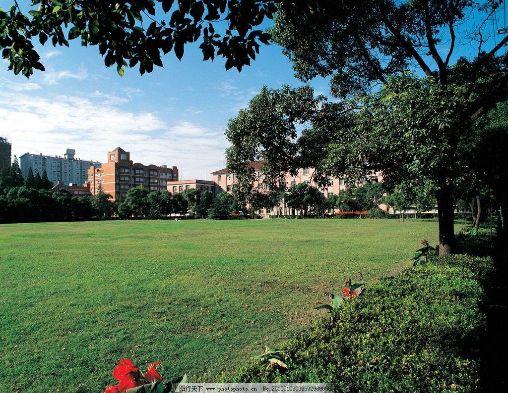 园林绿地 城市 摄影 园林建筑 建筑园林