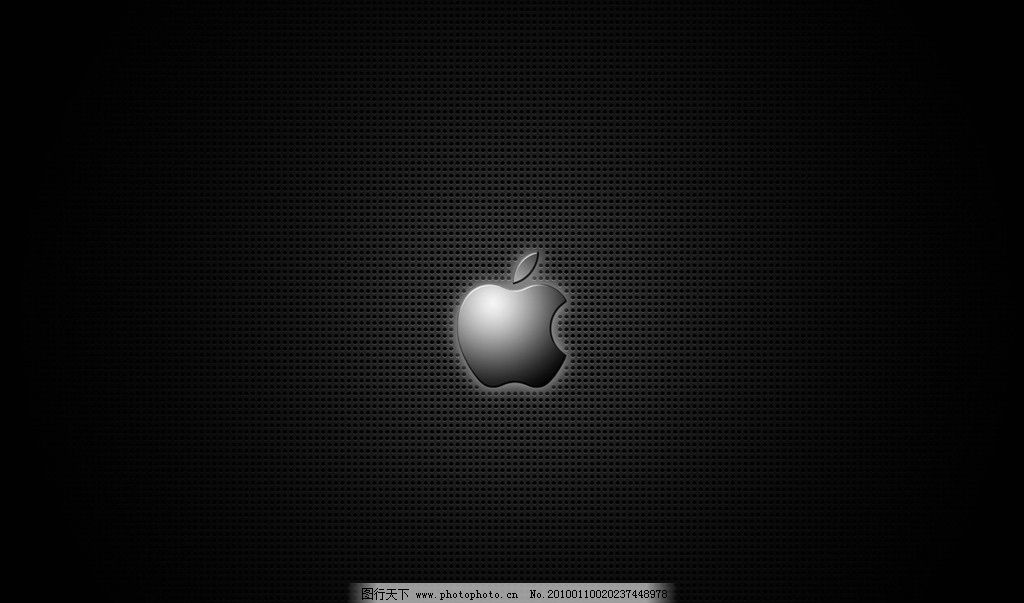 苹果电脑 壁纸 桌面 电脑壁纸