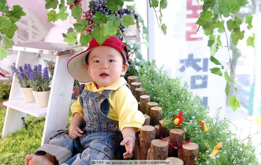 儿童摄影 小男孩子 小可爱 儿童照 儿童幼儿 人物图库 摄影 72dpi jpg