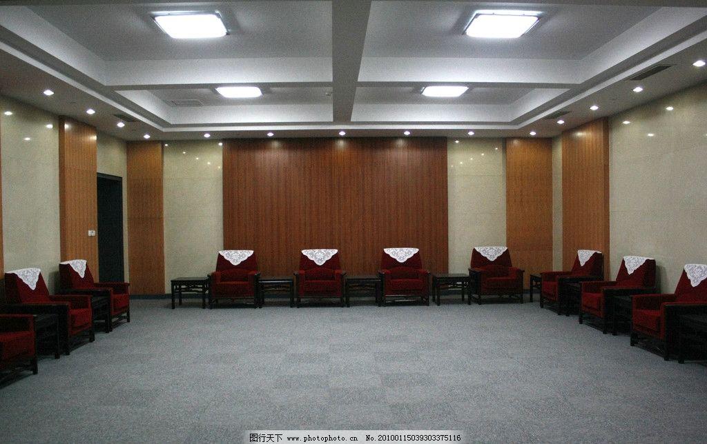 设计图库 环境设计 室内设计  会议室 会议 开会 聚会 报告 聚餐 宽敞