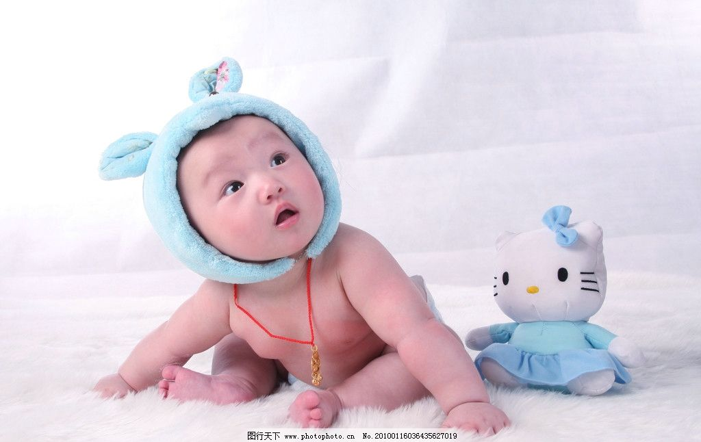 可爱宝宝 婴儿 小宝贝 baby 小男生图片
