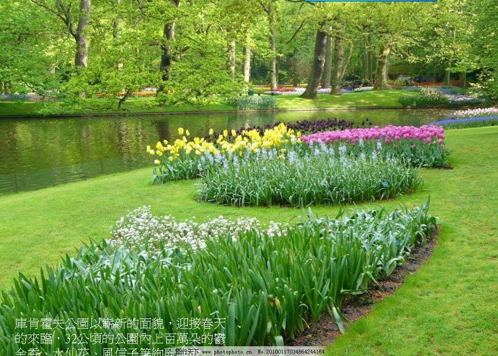 花草 树木 园林 绿水 风景 景光 自然风景 自然景观 摄影 150dpi jpg