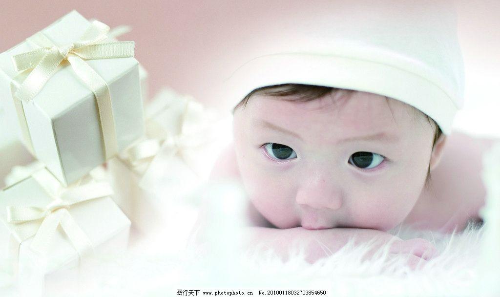 宝宝 壁纸 孩子 小孩 婴儿 1024_608