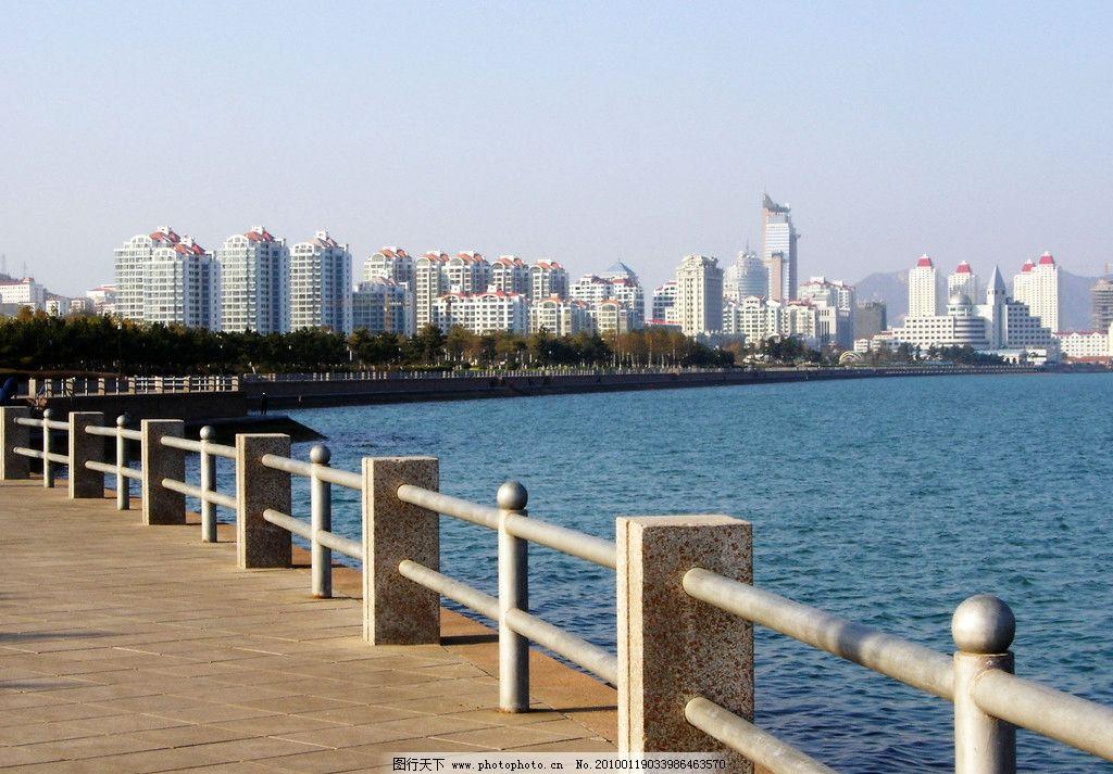 威海风光 威海 海 大海 门 威海风景 风景 海边 国内旅游 旅游摄影 摄