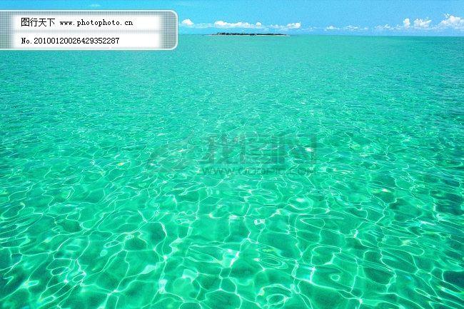 水波 金宝设计,大海 大海背景 大海风光 大海风景-图