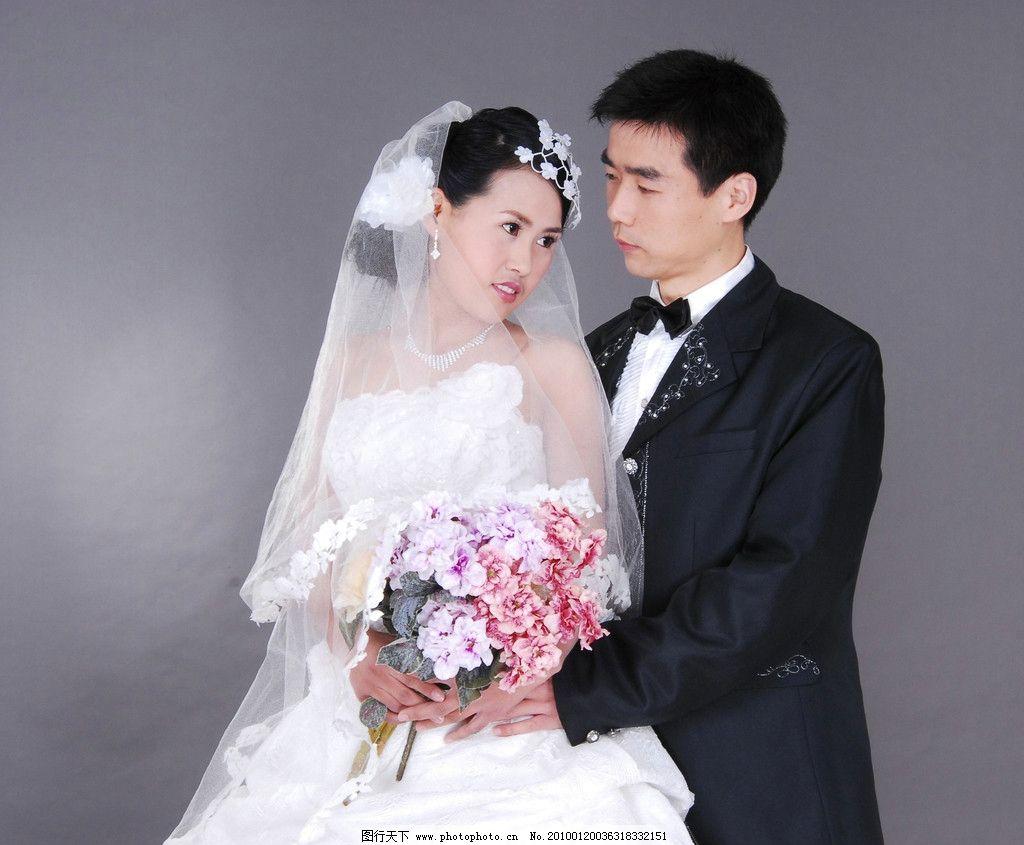 中国婚纱设计学校