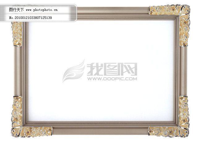底纹边框 广告背景  背景图片免费下载 背景图片 高清图片 画卷 画框