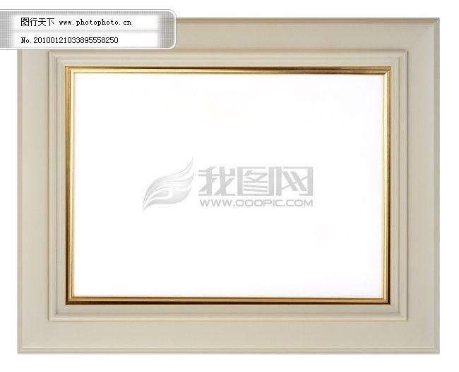 图片素材 图片素材免费下载 背景图片 高清图片 画卷 画框 画轴
