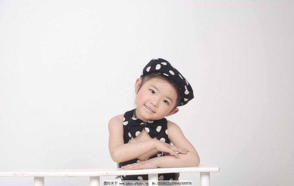 小女孩 小孩 小朋友 美女 儿童相片 儿童幼儿 摄影