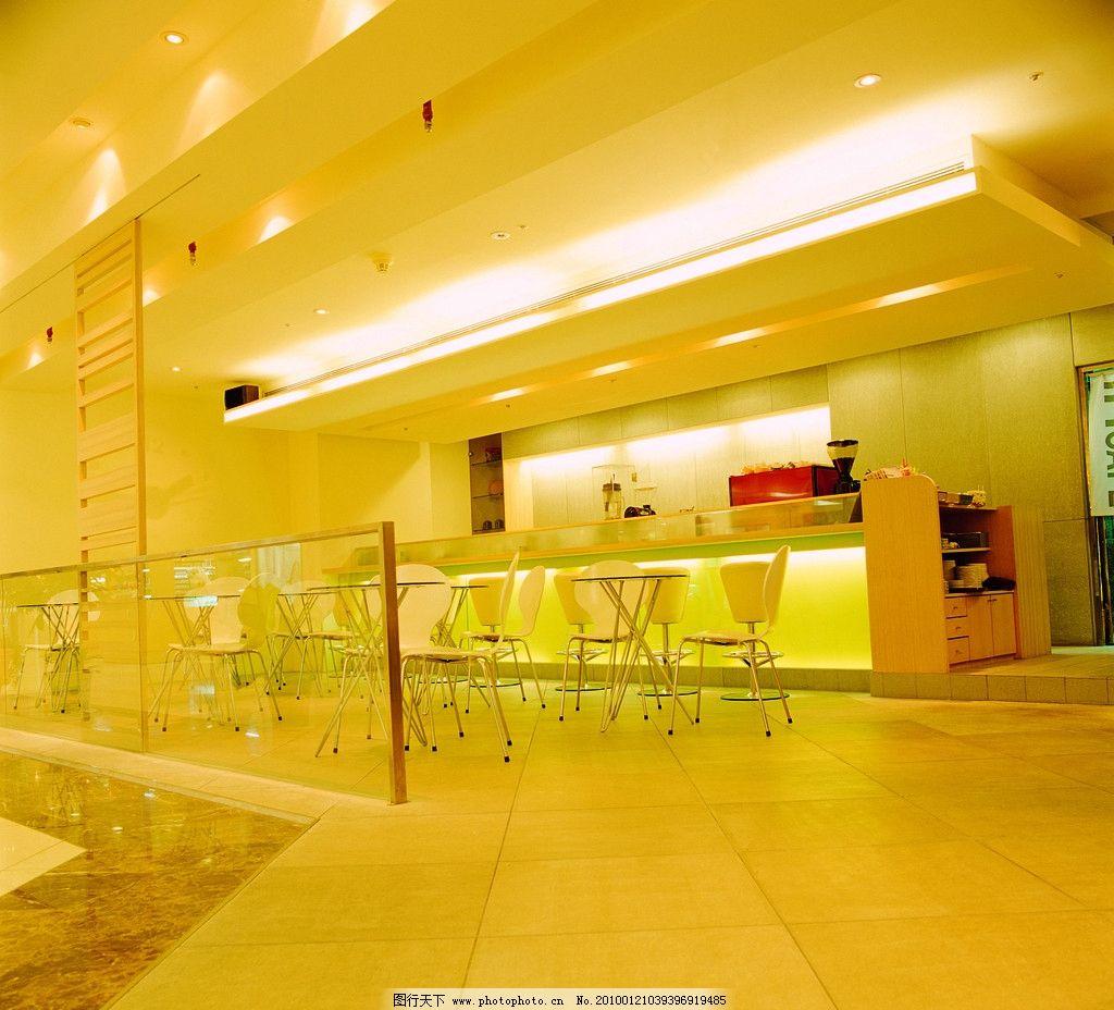 酒吧装饰 茶馆 饭店 咖啡屋 室内设计 装修 装潢 吧台 座椅