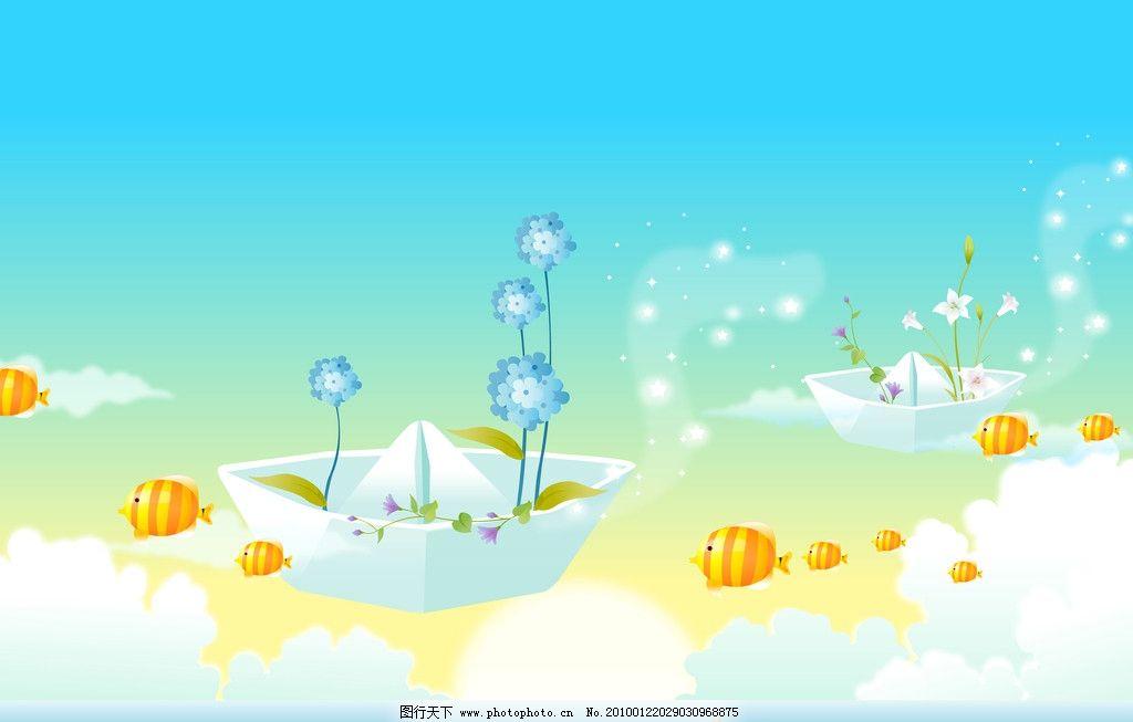 星星 闪光 移门图案 移门大全 梦幻 浪漫 艺术玻璃 家居 可爱卡通移门