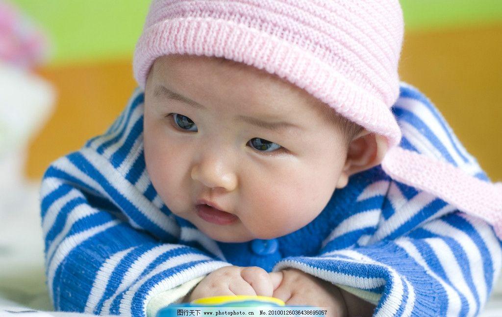 宝宝 壁纸 孩子 帽子 小孩 婴儿 1024_648