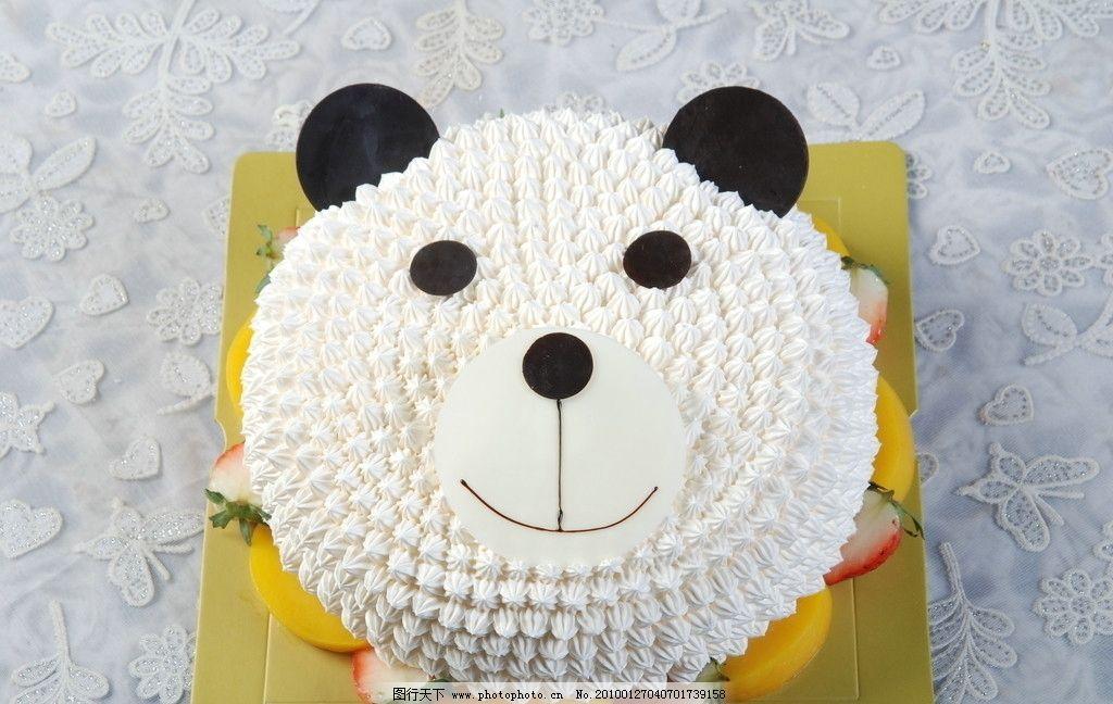 卡通蛋糕 生日蛋糕 其他