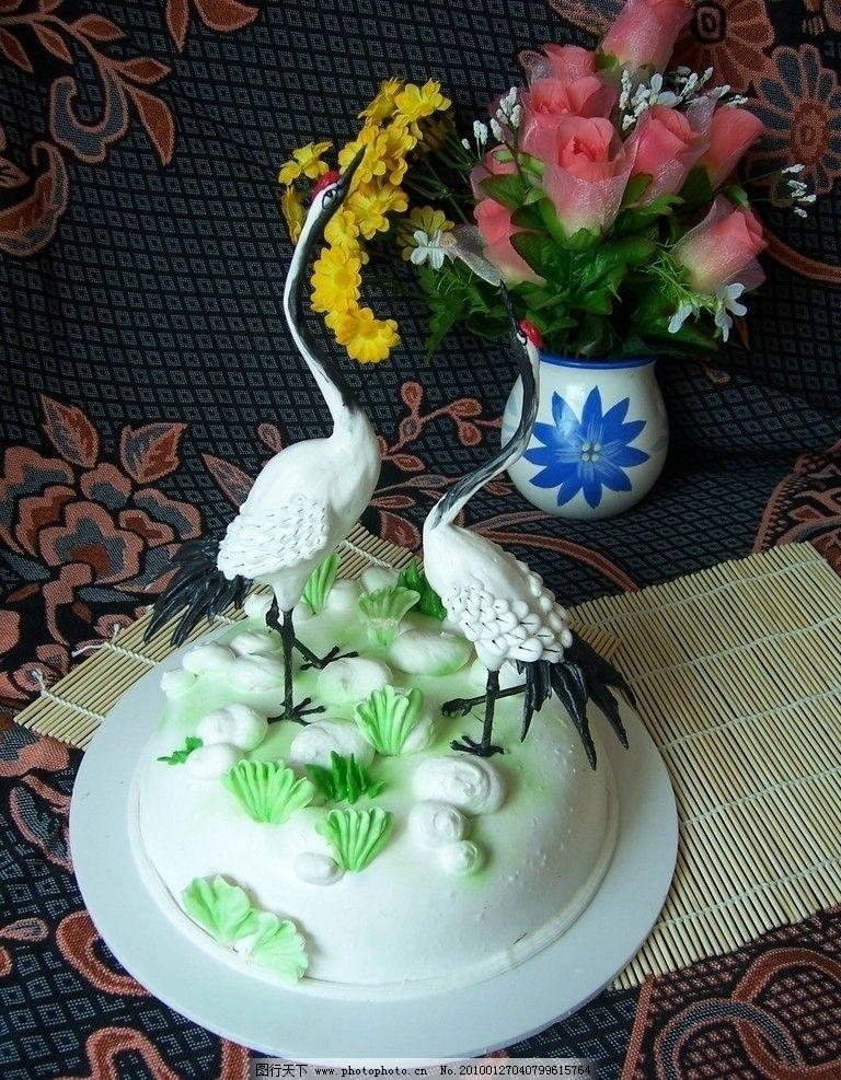 蛋糕图片 艺术 蛋糕 艺术蛋糕