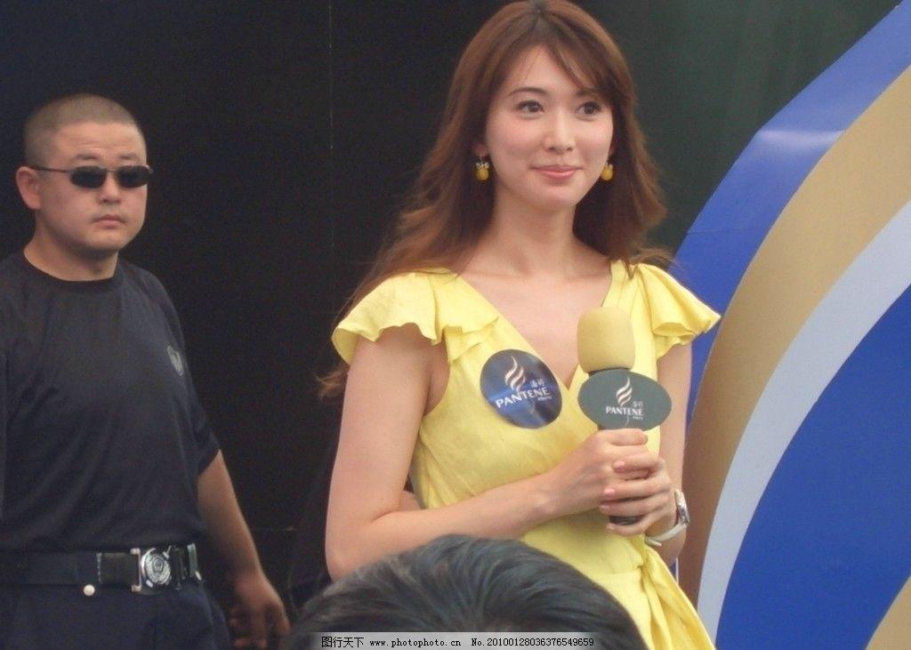 林志玲 台湾名模 美女 性感 艺术 丰满 代言人      人物图库 明星图片