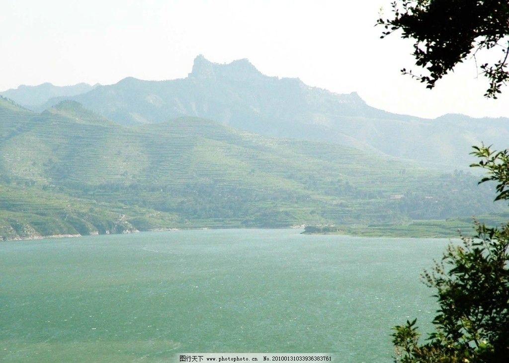 马鞍山风景图片