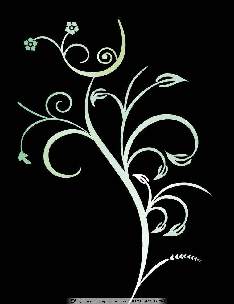 设计图库 底纹边框 花边花纹    上传: 2010-2-2 大小: 186.