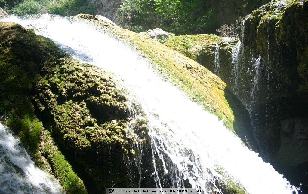 设计图库 自然景观 山水风景    上传: 2010-2-2 大小: 2.