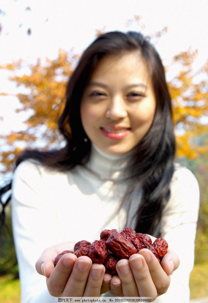 韩国妹妹 邻家 时装 女孩 漂亮 美丽 公主 清纯 青春 甜美 可爱 气质