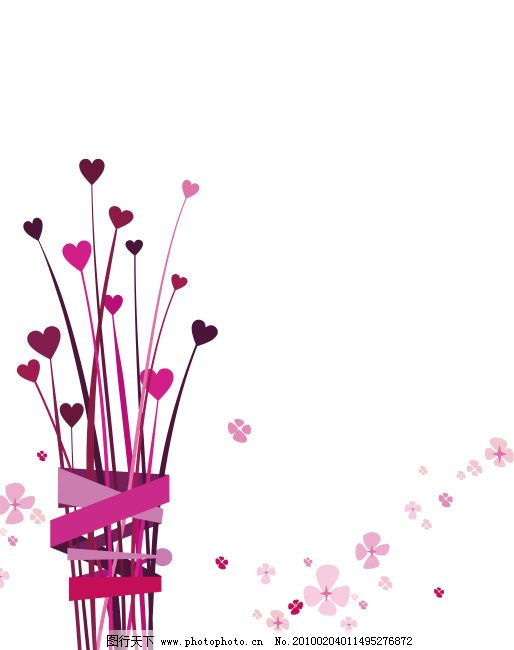 ppt背景 qq空间背景 爱情图片 白花 白玫瑰 百合 背景墙 背景素材