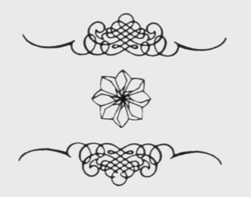 简笔画 设计 矢量 矢量图 手绘 素材 线稿 800_628