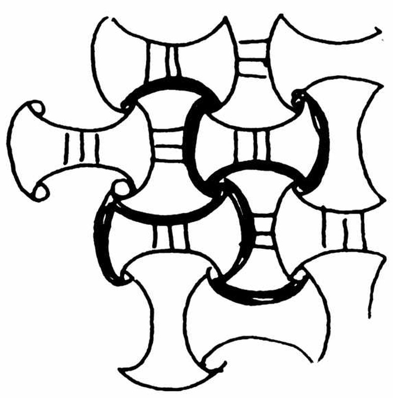 简笔画 设计 矢量 矢量图 手绘 素材 线稿 800_811