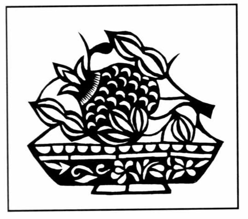 设计图库 文化艺术 传统艺术    上传: 2010-2-8 大小: 26.