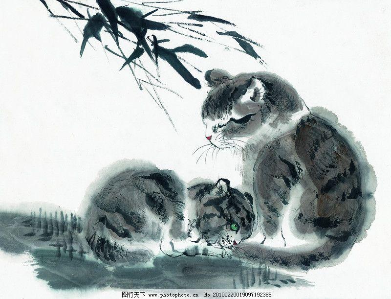 设计图库 文化艺术 绘画书法    上传: 2010-2-20 大小: 9.