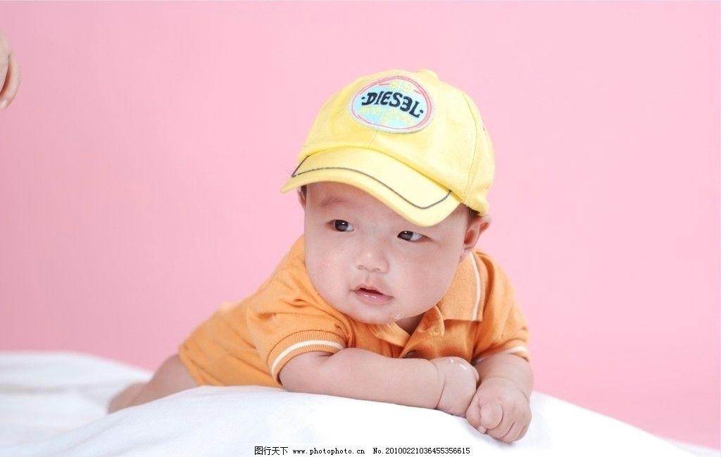 婴儿写真照 儿童 婴儿照 百岁照 幼儿 婴儿相片 小孩 可爱宝宝