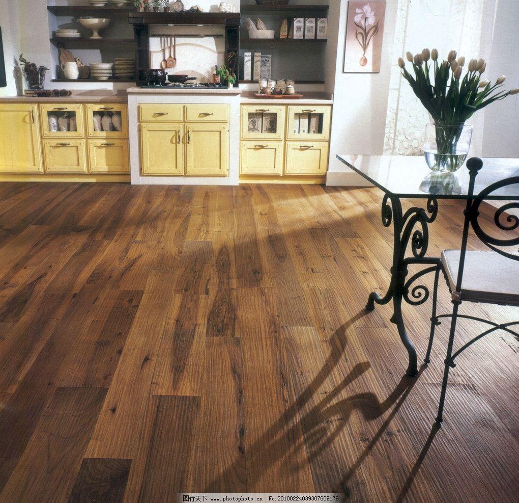 地板效果 铁艺 玻璃桌 橱柜 柜子 欧式 家具 波浪纹 室内摄影