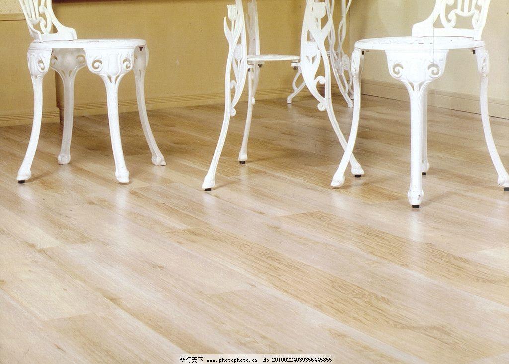 地板 欧式 椅子 高光面 室内摄影 建筑园林 摄影 240dpi jpg