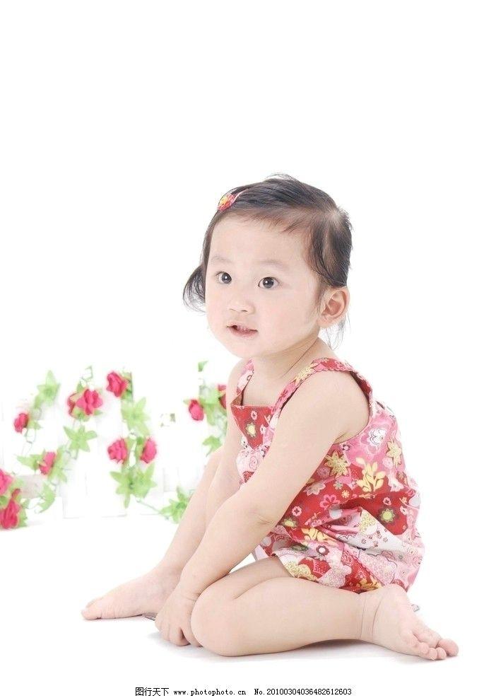 儿童写真照 儿童 儿童写真 童真 幼儿 小孩 可爱宝宝 宝宝写真 baby