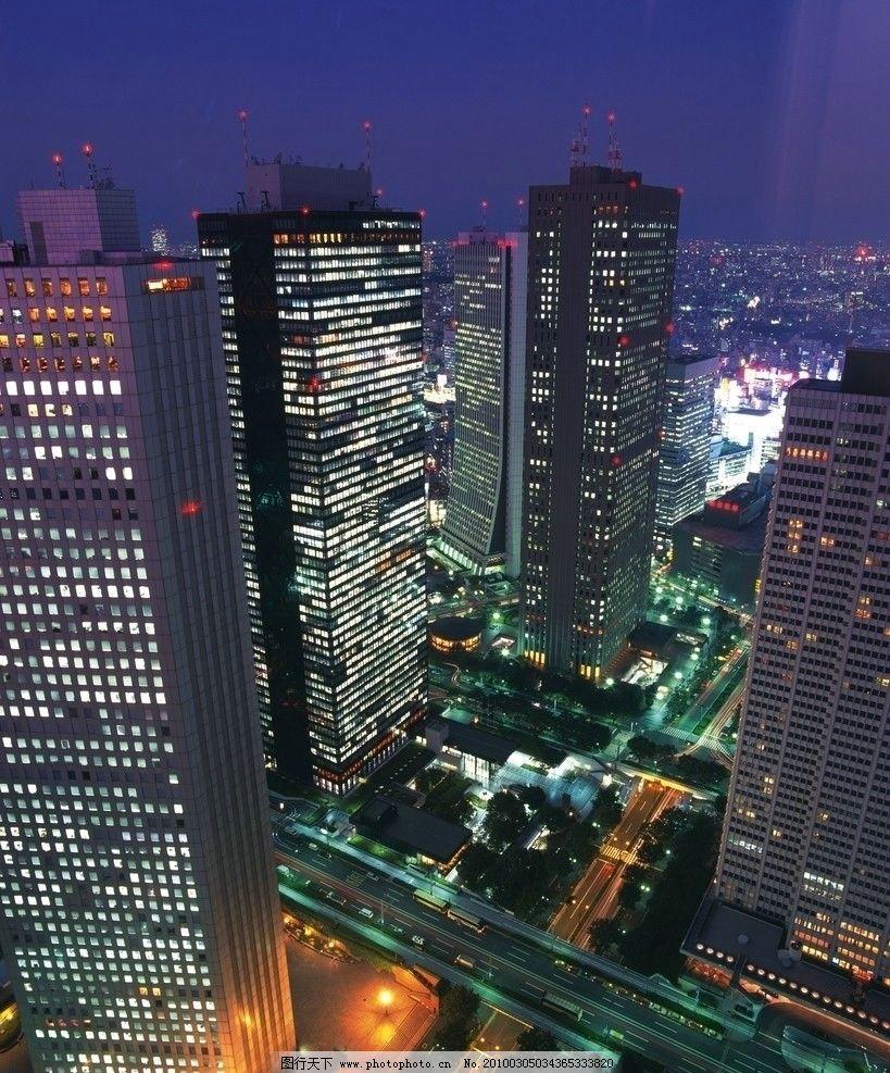 建筑 都市/都市建筑图片