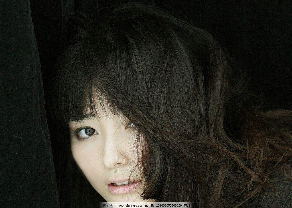 女人 魅力 漂亮 可爱 性感 个性 女性女人 人物图库 摄影 96dpi jpg