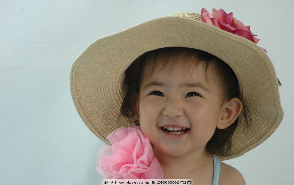 幼童 男孩 婴儿 女童 女孩 可爱 宝贝 婴孩 儿童 艺术照 儿童幼儿