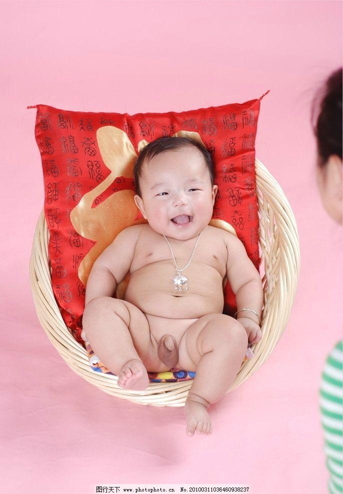 婴儿 儿童 婴儿照 婴儿写真 百岁照 幼儿 婴儿相片 小孩 可爱宝宝