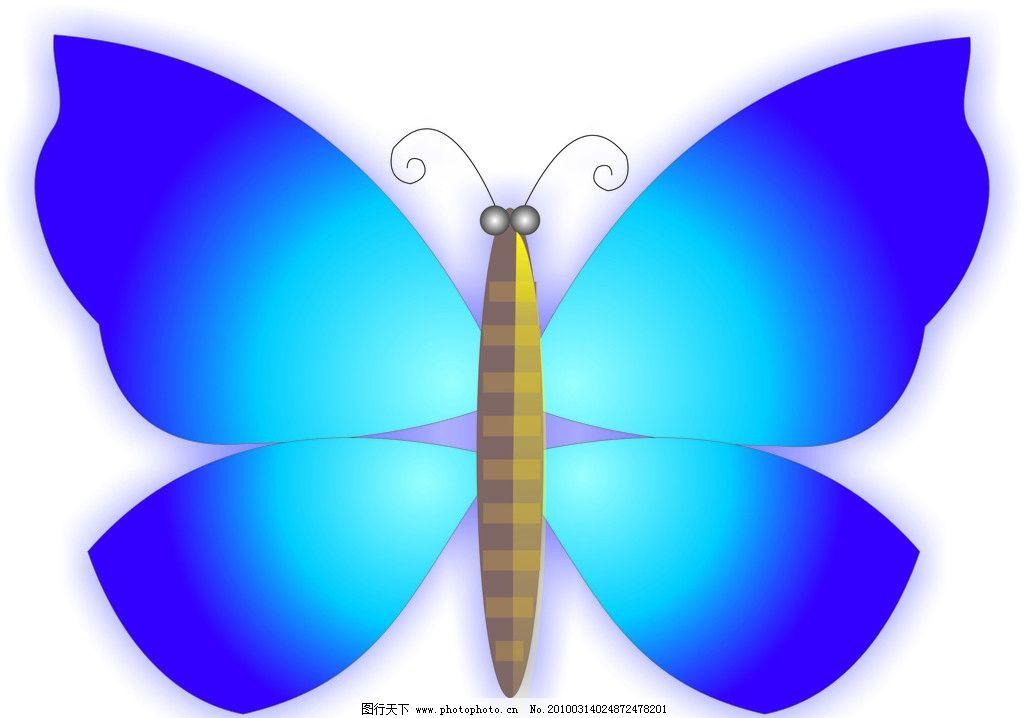 设计图库 生物世界 昆虫    上传: 2010-3-14 大小: 19.