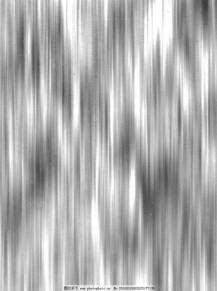 竖向线条效果 竖向 线条 效果 背景 黑白 漫画 网点 气氛 条纹 背景