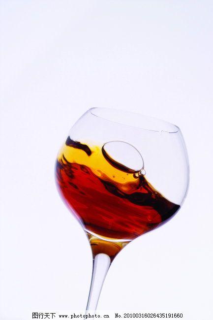 酒水 红酒 饮料 红酒杯 酒水免费下载 图片素材 风景生活旅游餐饮