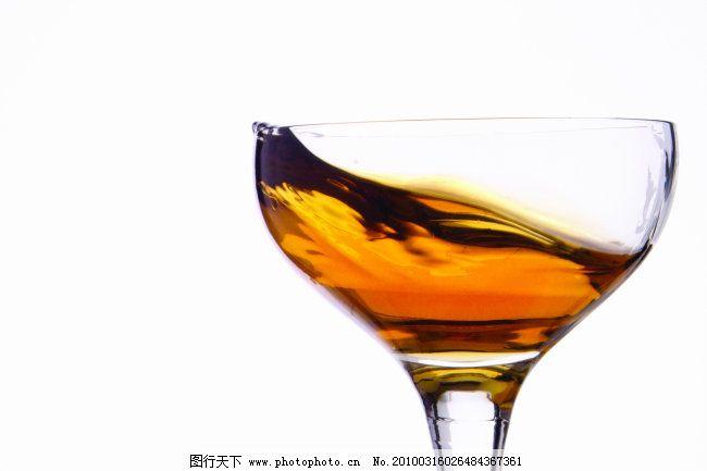 红酒 红酒杯 酒水 饮料 酒水 红酒 饮料 红酒杯 图片素材 风景|生活