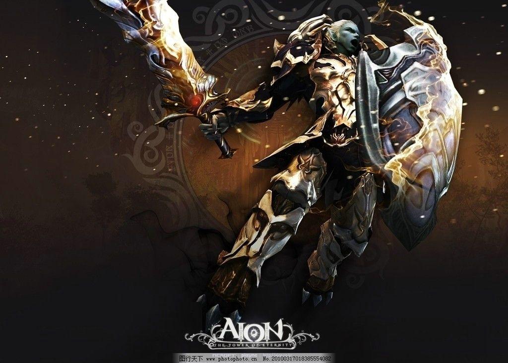 3d 动漫 帅哥 美女 cg 游戏 盔甲 装备 武器 魔兽 网游 壁纸 魔幻