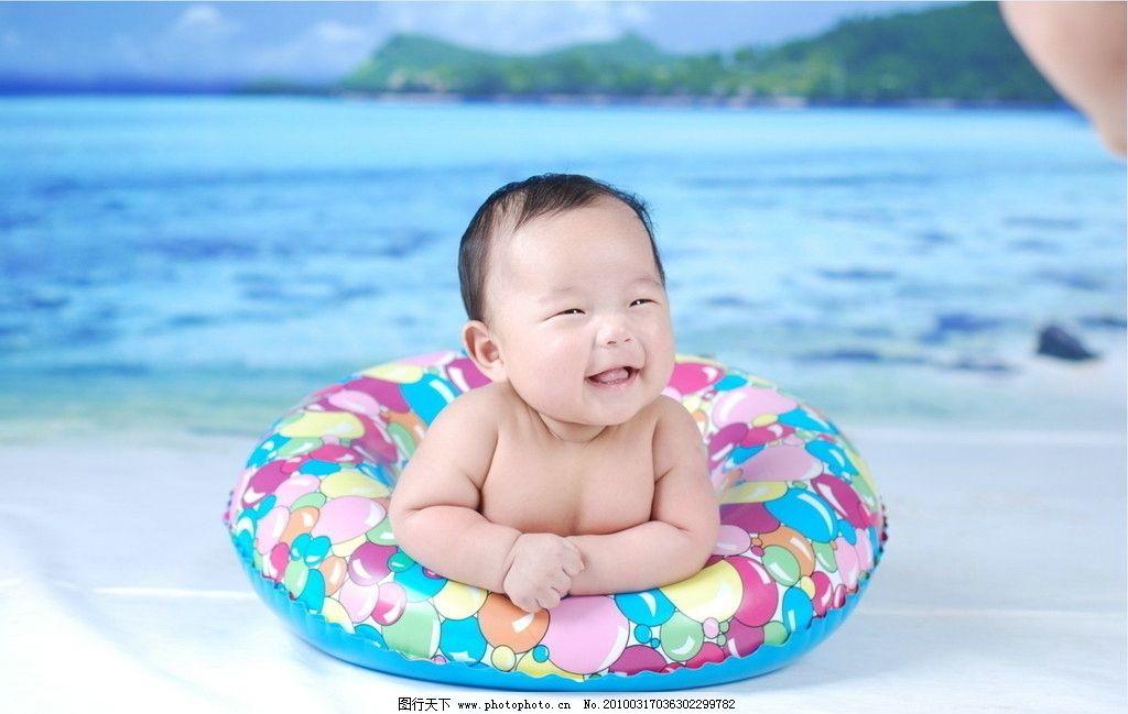 儿童写真照 童真 幼儿 小孩 可爱宝宝 宝宝写真 孩童 人物摄影